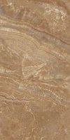 Premium Marble lappato Керамогранит 2w956/LR Brown 30x60   (KERRANOVA - Россия)