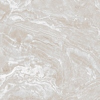 Premium Marble lappato Керамогранит 2w935/LR Light Grey 60x60   (KERRANOVA - Россия)