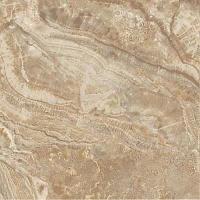 Premium Marble lappato Керамогранит 2w954/LR Light Brown 60x60   (KERRANOVA - Россия)