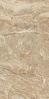 Premium Marble lappato Керамогранит 2w954/LR Light Brown 30x60   (KERRANOVA - Россия)
